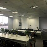 Trực tiếp bql cho thuê sàn văn phòng tại r6 royal city , giá thuê chỉ 15$/m2 có vat và phí dịch vụ