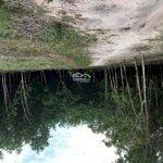 Bán lô đất tại khu dân cư phúc hưng golden chơn thành bình phước sổ sẵn giá rẻ 500 tr