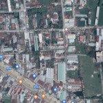 Bán gấp miếng đất đường năm phương đức hòa giá chỉ 1.8 tỷ- ngay ubnd xã đức hòa hạ liên hệ: 0368626162 tú