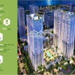 Bán căn hộ chung cư giá rẻ vị trí đẹp ngay khu du lịch bãi cháy 0967832228