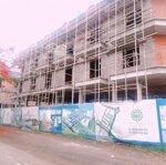 Nhà dự án phương nam trả trước chỉ 720 triệu shr