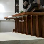 Bán căn nhà vip sang trọng full nội thất trong dự án mipeco