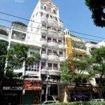 Bán nhà đường thân nhân trung hẻm 14/ siêu đẹp,diện tích7x18m, giá bán mong muốn chỉ 15 tỷ 500 triệu.
