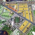 đất nền dự án điện thắng trung, giá chỉ 1.1 tỷ/lô, ngân hàng bidv hỗ trợ vay 50%. liên hệ: 0935.893.808