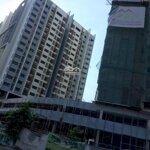 Bán căn hộ 77m2 2 phòng ngủtháp b view đường võ thị sáu giá bán 2.25 tỷ/ căn, hỗ trợ vay ngân hàng 0933722992