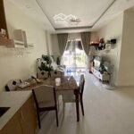 Cần bán căn hộ chung cư sunrise riverside 2750