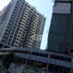 Bán căn hộ 77m2 2 phòng ngủtháp b view đường võ thị sáu