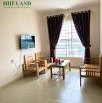 Cho thuê căn hộ sơn an full nội thất giá rẻ - 0976711267 - 0934855593 (thư)