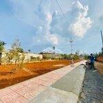 Bán đất thổ cư giá rẻ cách ngã sáu 10km