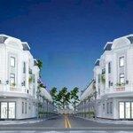 Nhà mới 100%, dân cư cao cấp, sổ hồng trao tay nhận ngay nhà đẹp, liên hệ: 0909 262 097