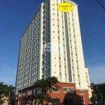 Cần cho thuê căn hộ chung cư khu đô thị mới tuệ tĩnh - đủ đồ - 51m2