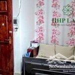Cần nhượng lại căn hộ đầy đủ tiện nghi cách võ thị sáu chỉ 50m giá chỉ 7 triệu/ tháng - 0949268682