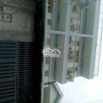 Nhà 1 trệt 2 lầu p tân phú q9