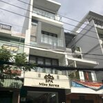 Chinh chủ bán gấp nhà đường 8m cộng hòa, phường 13, tân bình