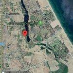 Khu đô thị số 4 171.5 m2 giá bán 1.9 tỷ 0938293216