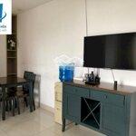 Cho thuê căn hộ cao cấp pegasus, liên hệ: 082 726 7777 ms tiên