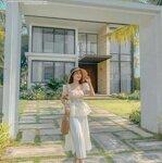 Xu hướng đầu tư mới, chỉ với 5tỷ, kinh doanh villa nghỉ dưỡng cá nhân, gần biển đà nẵng