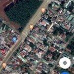 Bán đất hẻm nguyễn chí thanh đối diện dự án km7