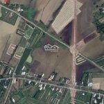 Bán đất đường tránh quốc lộ 30 thuộc xã mỹ tân. liên hệ: 0986.904.186