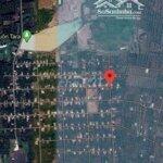 đất đầu tư km12 sát bên dự án cao tốc nha trang