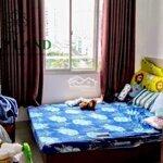Cho thuê ngắn hạn căn hộ đầy đủ nội thất