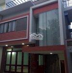 Cho thuê nhà biệt thự mini đường phù đổng