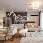 Cho thuê royal city 1,2,3 ngủ căn đẹp, giá tốt, miễn phí dv. xem nhà 24/7: 0982219928, 0912553058