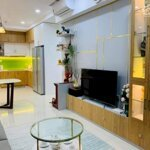 Cho thuê căn hộ cao cấp emerald celadon city tiêu chí cho thuê nhanh - đúng giá - đúng chất lượng