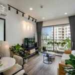 Cho thuê căn hộ cc mỹ đức, bình thạnh, 2 phòng ngủ 86m 2, 11 triệu/tháng, liên hệ: 0909 286, 392