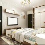 Tôi cho thuê gấp căn full nội thất đầy đủ tiện nghi chung cư 789 xuân đỉnh. liên hệ:0918156265