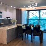 Chính chủ cho thuê căn hộ ct36 xuân la, 2 phòng ngủ full đồ,diện tích75m2, giá bán 9 triệu/tháng. liên hệ:0918156265