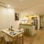 Bql vinhomes - cho thuê căn hộ chung cư royal city 1 phòng ngủ- 4 phòng ngủđồ cơ bản, đủ đồ.giá từ 9 triệu/tháng