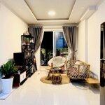 Cho thuê căn hộ goldenmasion, phú nhuận, 3 phòng ngủ 85m2, nt, giá bán 15 triệu/tháng. liên hệ: 0939 125 171 trà