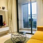 Cho thuê căn hộ chung cư cửu long, q.bình thạnh, 81m2, 2 phòng ngủ 2 vệ sinh full nt, giá bán 8 triệu5, liên hệ: 0384988759