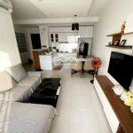 Chính chủ cho thuê căn hộ chung cư orchard garden, q.phú nhuận, 75m2, 2 phòng ngủnội thất 15 triệu. 0903788485