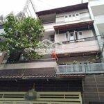 Bán nhà đường 7m nhất chi mai, tân bình, dt: 5.3x11m,thích hợp để ở, cho thuê văn phòng công ty