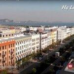 Quỹ hàng chuyển nhượng shophouse sun plaza grand world - marooco & australia tháng 6/2020