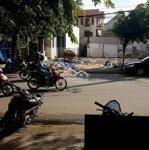 Bán lô đất giấy tờ phường kiệt ô tô đường nam cao