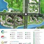Chính  Chủ  Cần  Bán  Nhanh  Căn  92M, Chung  Cư  Aquabay,  Ecopark  Giá  Rẻ  Nhất.  Liên  Hệ:  0973097187