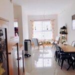 Nhận mua bán ký gửi nhà đất chung cư sơn an và chung cư cường thuận idico . liên hệ: 0908931441