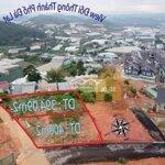 đất  Thành  Phố  đà  Lạt  394m²  Cao  Thắng  View  đẹp