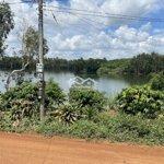 Bể  Nợ  Bán  đất  5600M2 Viêw  Ao  Hồ  Nghỉ  Dưỡng..