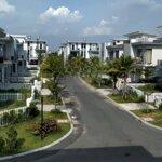 Chính chủ bán gấp căn nhà 2.85 tỷ-1 trệt 2 lầukhu đô thịbella villa, thị xã đức hòa, long an