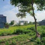 Cần tiền bán lô đất khu đô thị đồng văn xanh