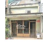 Cần bán lại căn nhà nát 68m2 điện biên phủ q3 giá bán 950 triệu -shr gần chợ tiện ở kd liên hệ: 0776645062