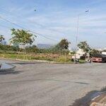 đất thổ cư đường đào trí , phường phú mỹ quận 7, đường rộng từ 10-14 m, 5x20 , giá bán 48 triệu/m2