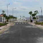 Cần tiền đầu tư chính chủ cần bán gấp 4 lô đất đường lê văn lương gần vivo city quận 7 shr 1tỷ 6
