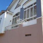 Nhà 1 mê 2 mặt tiền hẻm 139 ama khê