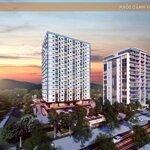 Căn hộ chung cư giá rẻ 71m2