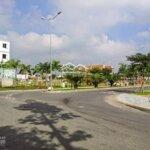 Bán đất đẹp mặt tiền đường tại quận 2, shr, thổ cư 100% giá bán 1ty6 liên hệ: 0326012210